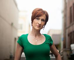 Melissa D. Jones