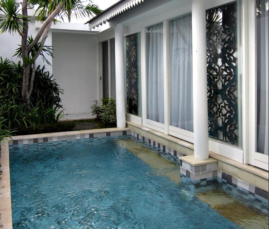 Astana Batubelig, Bali