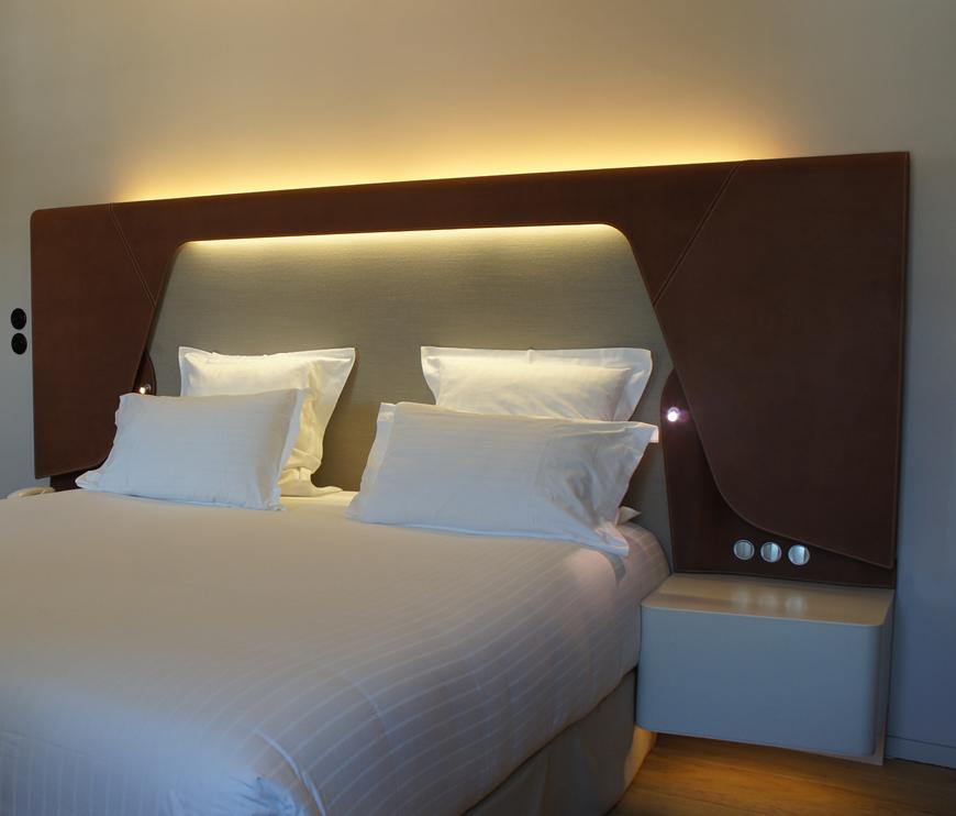 Hotel Les Haras, Strasbourg