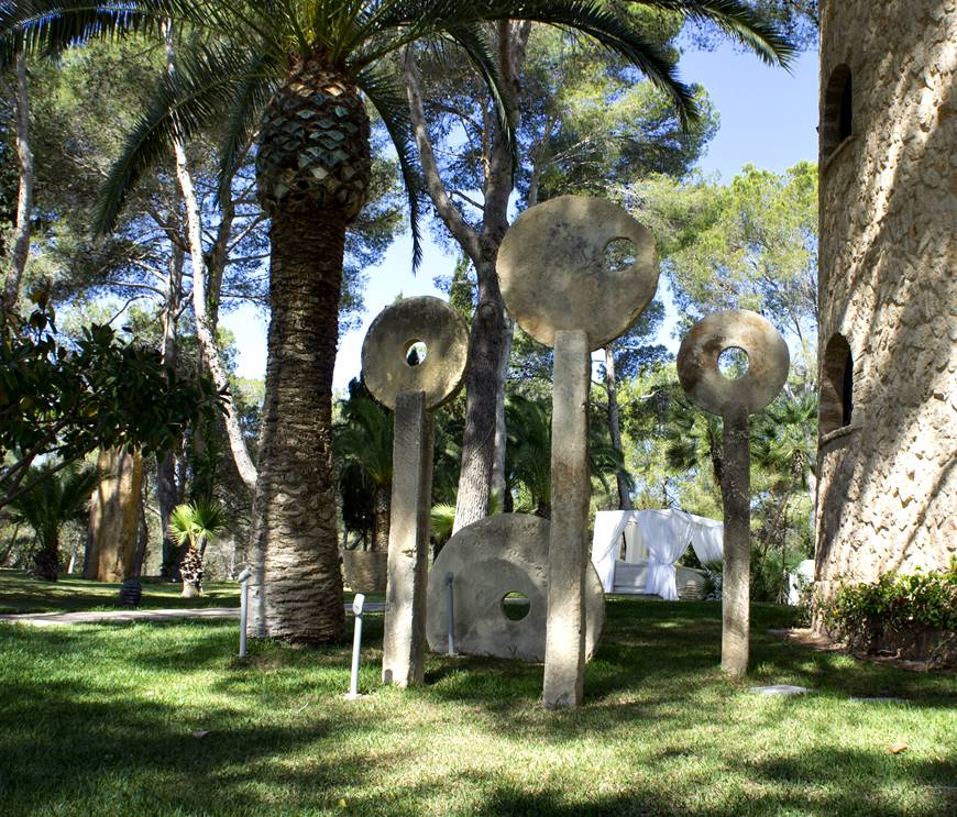 Sa Talaia, Ibiza