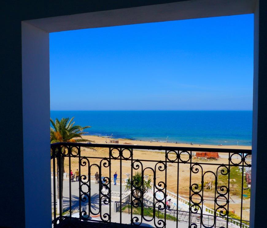 Dar El Marsa, Tunis (La Marsa)