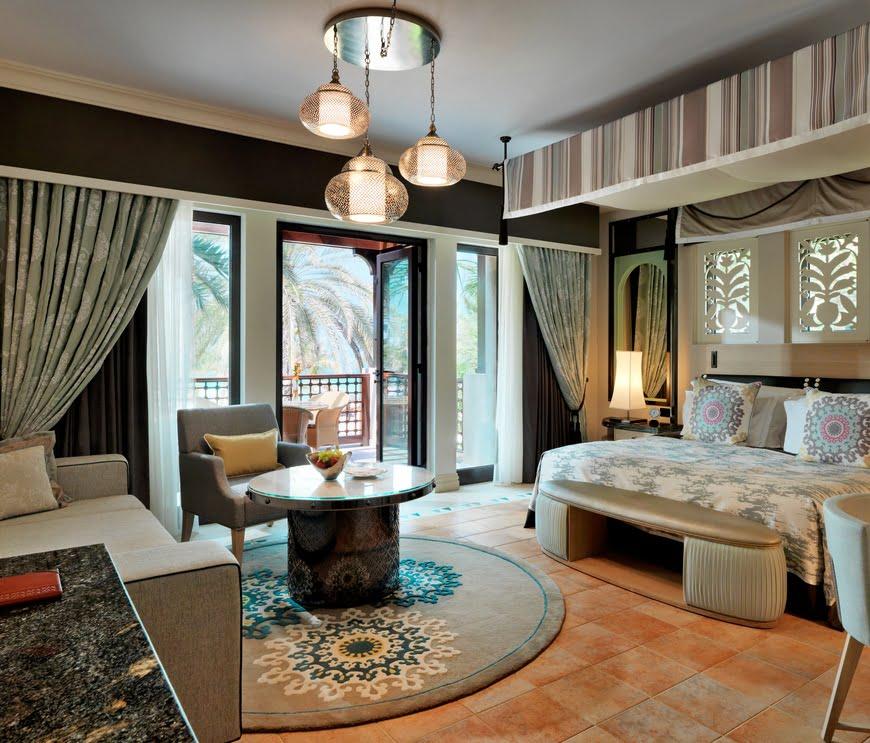 Dar al Masyaf, Dubai