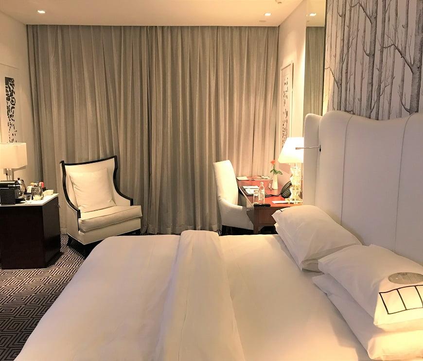 DAVINCI Hotel & Suites, Johannesburg