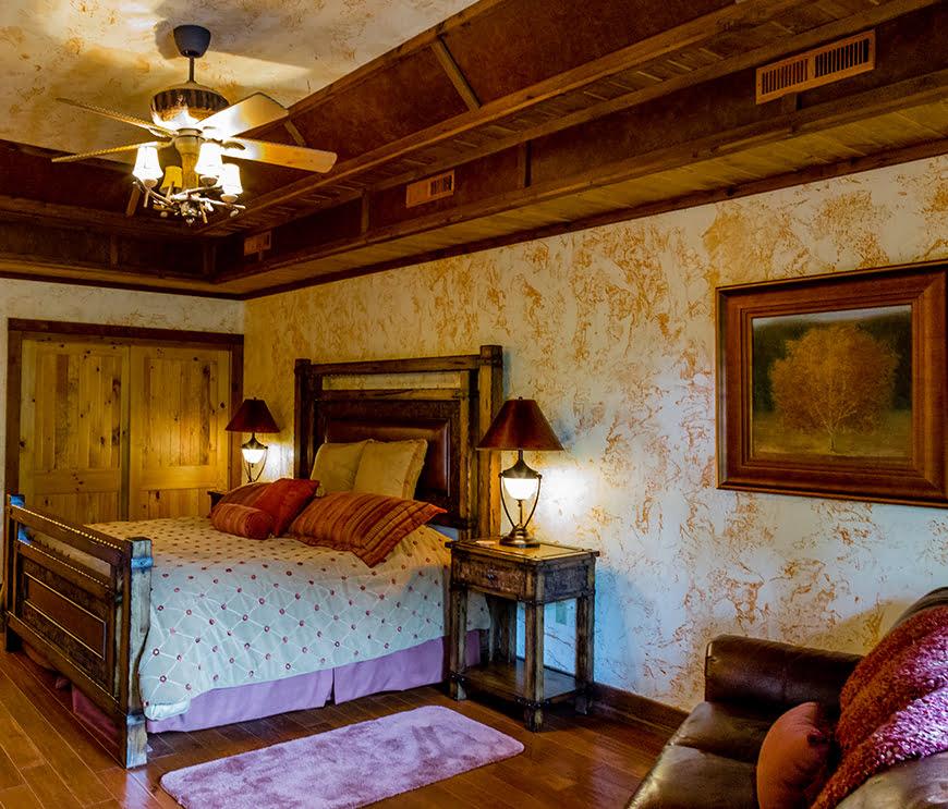 Stonewater Cove Resort and Spa, Missouri